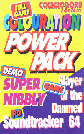 Commodore_Format_PowerPack_57_1995-06