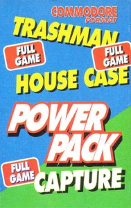 Commodore_Format_PowerPack_58_1995-07