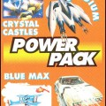 Commodore_Format_PowerPack_7_1991-04