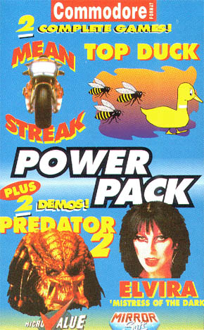 Commodore_Format_PowerPack_8_1991-045