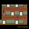 House_Case_Game