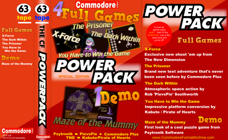 Powerpack_63_Inlay