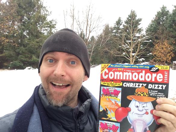 snowy_selfie