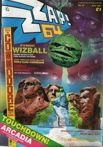 zzap64_wizball