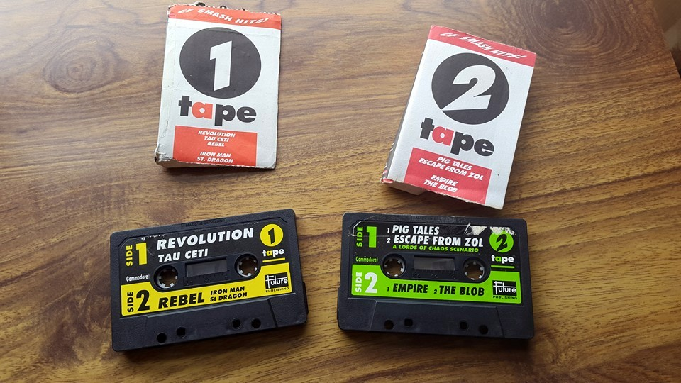 tapes1and2