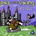 SPIKE THE VIKING
