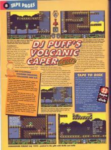 djpuffpowerpack