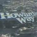 howardsway