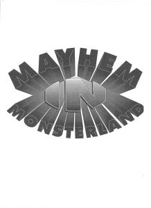 mayhem_000[1]