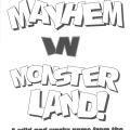 mayhem_001[1]