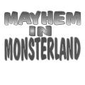 mayhem_002[2]