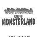 mayhem_003[2]