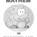 mayhem_005[1]