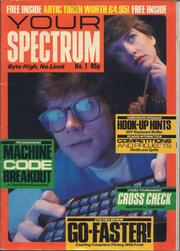 your-spectrum-magazine-01