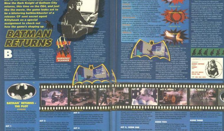 batman-spread
