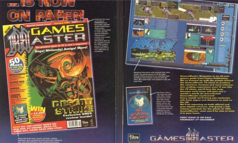 gamesmaster-launch-spread