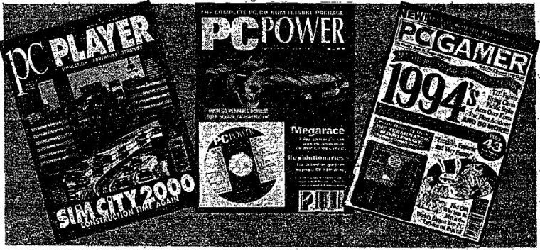 pc-guardian-header