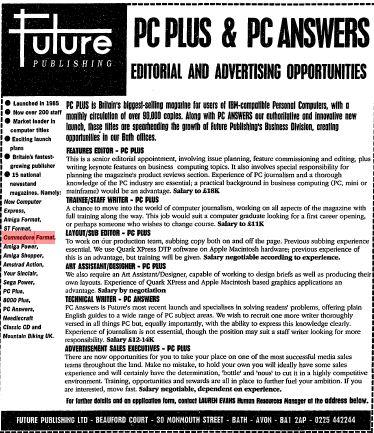pc-magazines-recruitment-tease