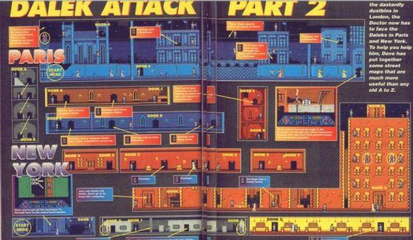 dalek-attack