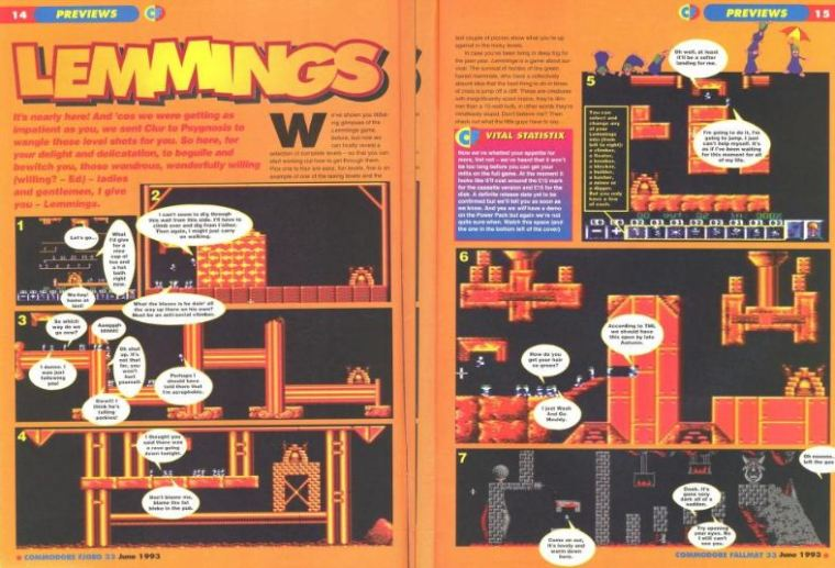 lemmings-preview