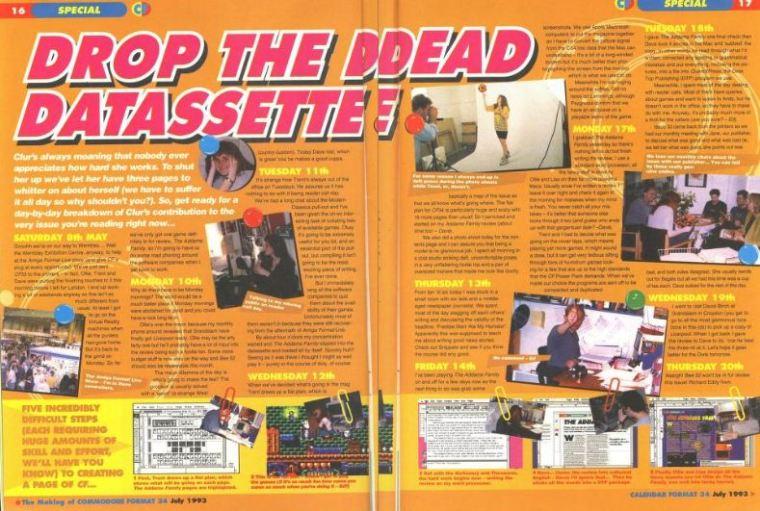 deaddatasette