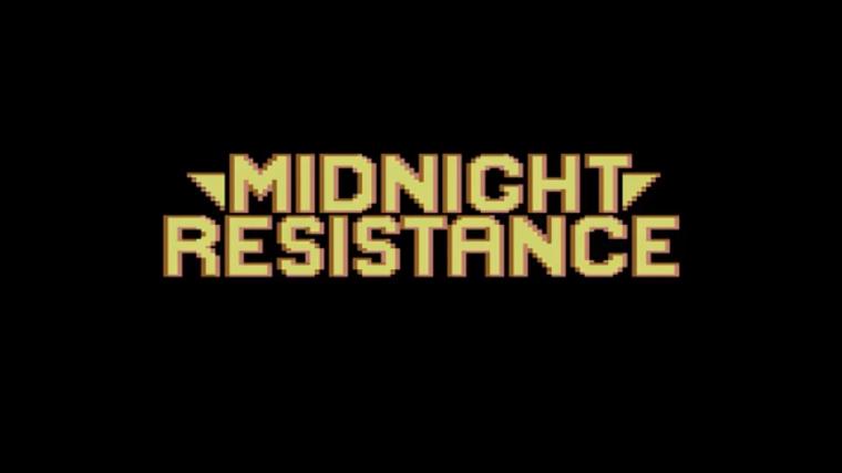 MidnightResTitleScreen