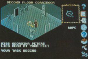 scan-murder-yc-b
