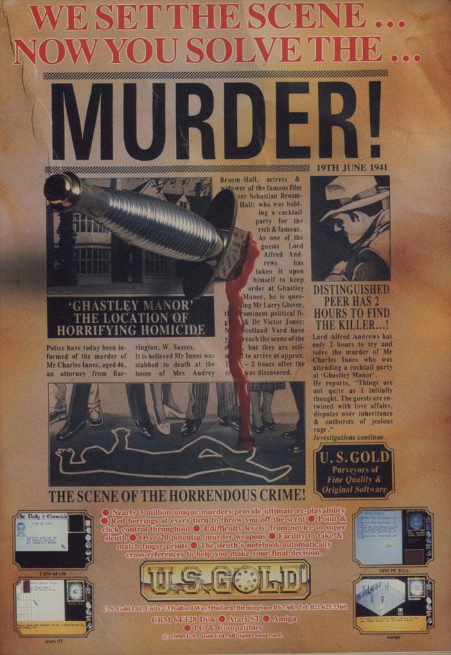 scan-murderad