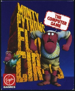 monty_python_s_flying_circus_virgin_games_d7