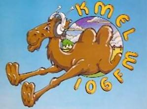 logo_Kmel 1982_minter