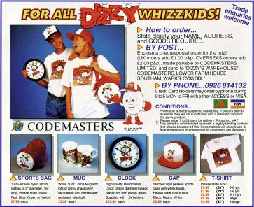 whizzkids ad