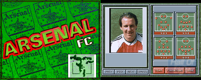 arsenal  amiga.png
